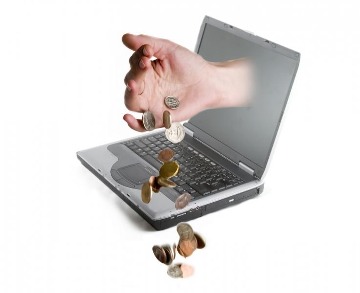 709265-online-money